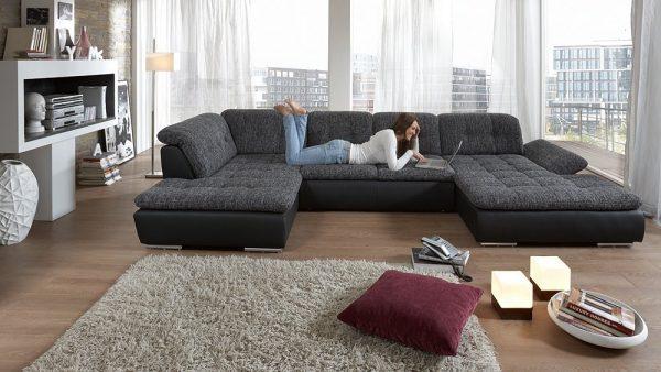 Удобные диваны на любой вкус