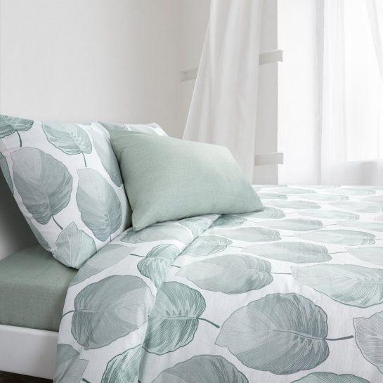 Качественное постельное белье по выгодным ценам оптом и в розницу