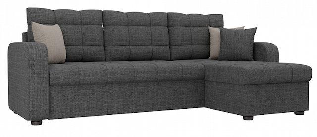 Угловой диван: что учитывать при покупке