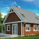 Частные дома в Иваново и Ивановской области