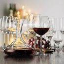 Посуда для баров и ресторанов