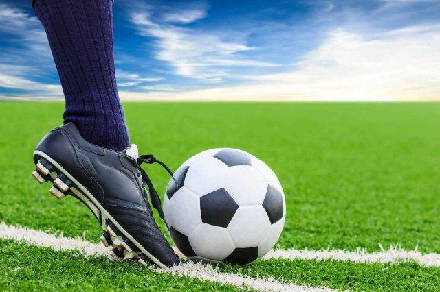 Прогнозы и ожидания от сезона 2021-22 итальянской Серии А