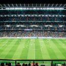 Искусство создания точных спортивных прогнозов