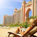 Как выбрать отель для своего отдыха